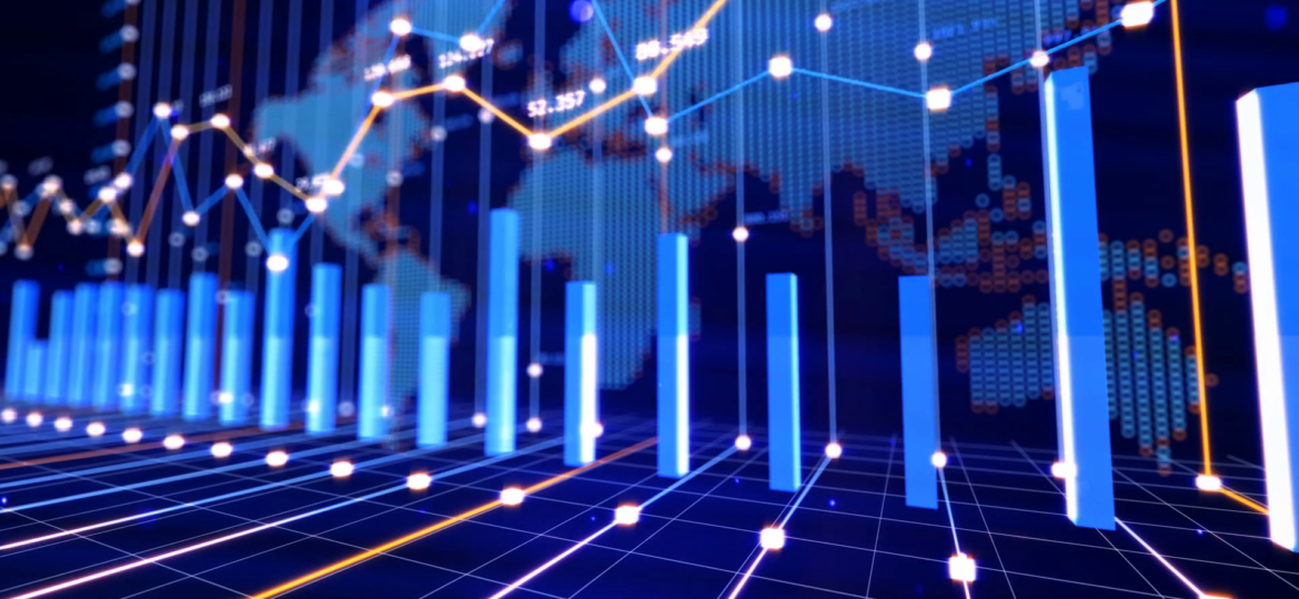 stock-market-fluctuations-in-3d-graphs-business-and-finance-background-animated-stock-market-statistics-on-screen-prices-going-up-and-down-economic-growth_bwgzdn2yx_thumbnail-full01